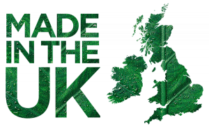 uk-manufactured-logo