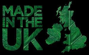 uk-manufactured-logo